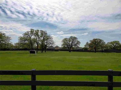 Corinth Residential Lots & Land For Sale: 1960 Post Oak Drive