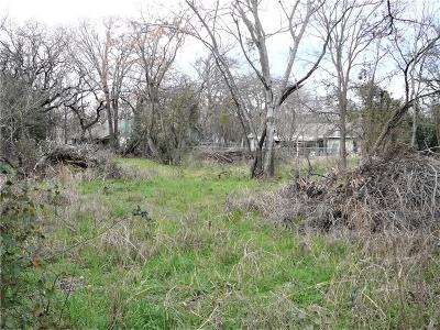Hood County Residential Lots & Land For Sale: 4005 Tahoe Court
