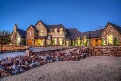 Sulphur Springs TX Single Family Home For Sale: $1,685,000