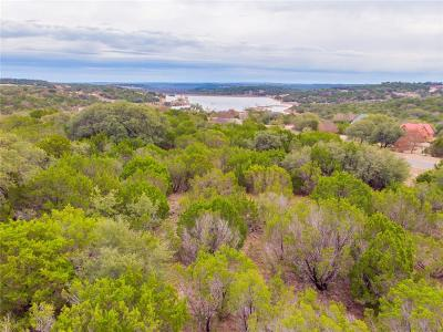 Erath County Residential Lots & Land Active Contingent: 455 Sunfish Point