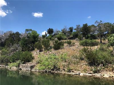 Residential Lots & Land For Sale: 1105 Misty Cove
