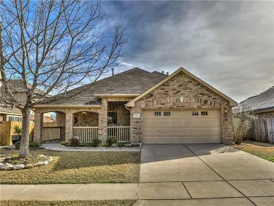 Tarrant County Single Family Home For Sale: 632 Kerry Street