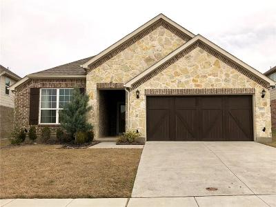 Lewisville Residential Lease For Lease: 2701 Calypso Lane