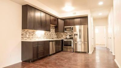 Dallas Condo For Sale: 312 N Patton Avenue #201