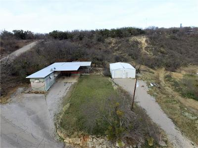 Brown County Single Family Home For Sale: 2130 Oak Trail Drive