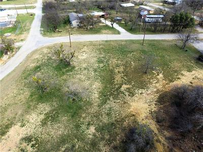 Brown County Residential Lots & Land For Sale: 291 Hillside Drive