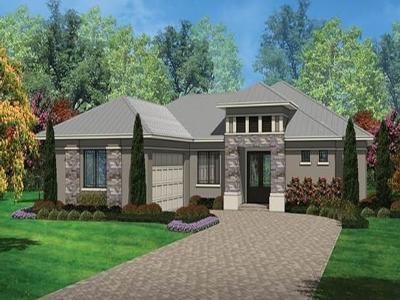 Dallas Single Family Home For Sale: 4812 Fellows Lane