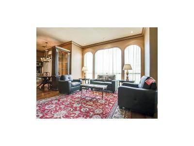 Dallas Condo For Sale: 5320 E Mockingbird Lane #L302