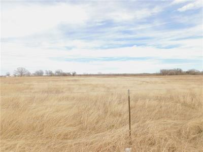 Poolville Residential Lots & Land For Sale: 2877 Erwin Road