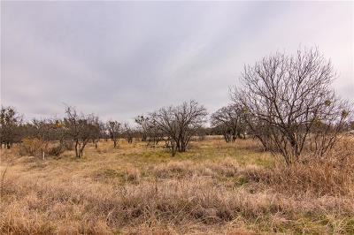 Brown County Residential Lots & Land For Sale: Lot 99 Cheryl Street