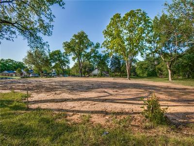 Colleyville Residential Lots & Land For Sale: 4708 Manning Drive