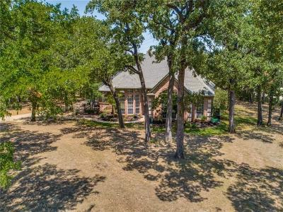 Southlake Residential Lots & Land For Sale: 2100 E Dove