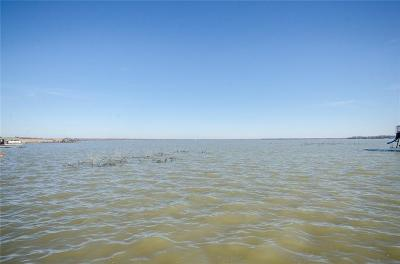 Kerens Residential Lots & Land For Sale: L 14r Francisco Bay Drive