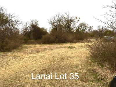 Runaway Bay TX Residential Lots & Land For Sale: $6,600