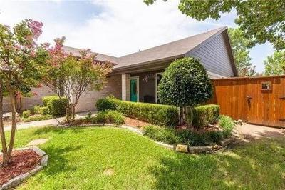 Royse City Single Family Home For Sale