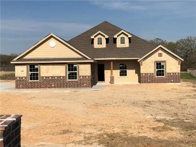 Single Family Home For Sale: 108 Daffodil Court