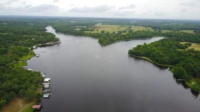 Cedar Creek Lake, Athens, Kemp Single Family Home For Sale: 6637 Athens Fish & Game Road
