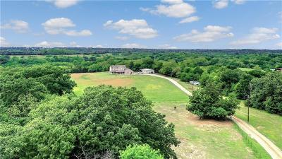 Grayson County Single Family Home For Sale: 2575 Vernon Street