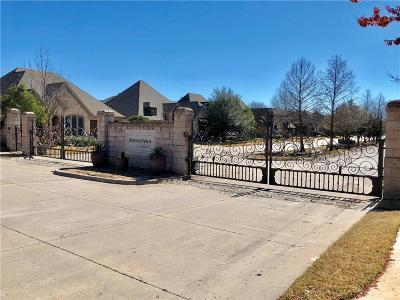 Colleyville Single Family Home For Sale: 6514 Lorraine Park