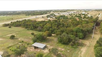 Weatherford Farm & Ranch For Sale: Tbd Mini Ranch