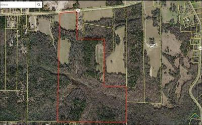 Lindale Farm & Ranch For Sale: Tbd Cr 41