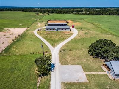 Farm & Ranch For Sale: 2004 Newberry Road