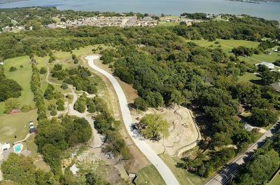 Rowlett Residential Lots & Land For Sale: 1018 Country Way