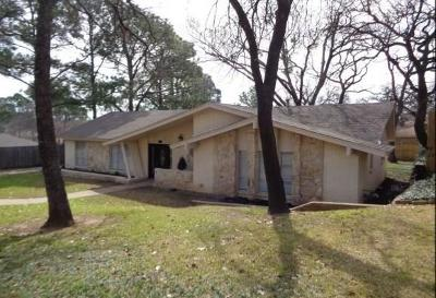 Bedford Single Family Home For Sale: 42 Devonshire Drive