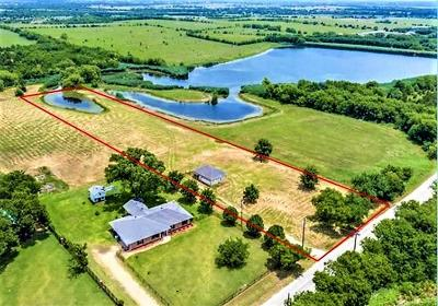 Mclendon Chisholm Residential Lots & Land For Sale: 501 Smith Road