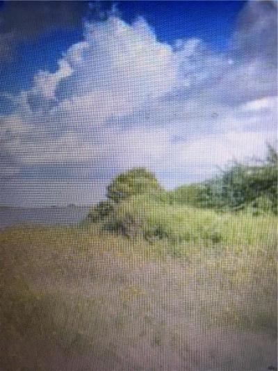 Galveston County Residential Lots & Land For Sale: 1037 N Margaret Road
