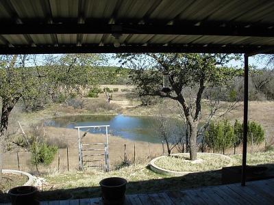 Abilene Farm & Ranch For Sale: 300 Cr 227
