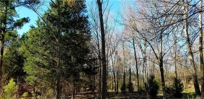 Athens, Kemp Residential Lots & Land For Sale: 328 Grand View Drive