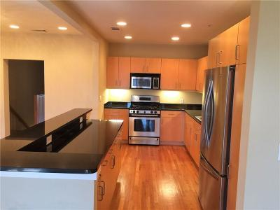 Addison Residential Lease For Lease: 5055 Addison Circle #417