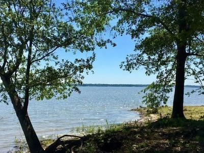 Quinlan Residential Lots & Land For Sale: Lot 91 Open Water #Lot 91