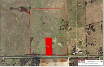 Mabank Farm & Ranch For Sale: 00 Sh 198