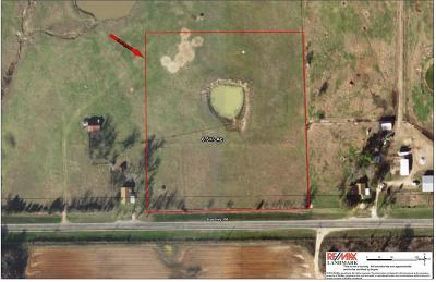 Mabank Farm & Ranch For Sale: 00 State Hwy 198