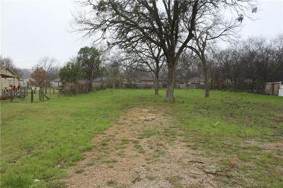 Duncanville Residential Lots & Land For Sale: 411 Hustead Street