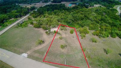 Grand Prairie Residential Lots & Land For Sale: 3036 Koscher Drive