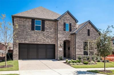 Lewisville Residential Lease For Lease: 1417 Livy Lane