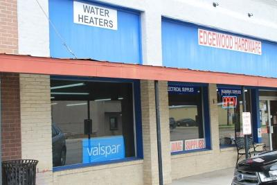 Edgewood Commercial For Sale