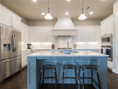 Mckinney  Residential Lease For Lease: 6812 Marina Circle