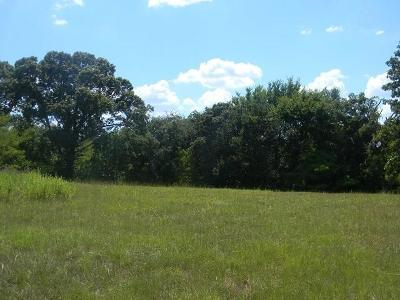 Cedar Creek Lake, Athens, Kemp Farm & Ranch For Sale: 5251 Reserve Drive