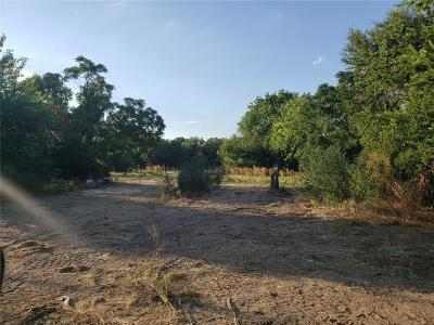 Irving Residential Lots & Land For Sale: 622 N Irving Heights Drive
