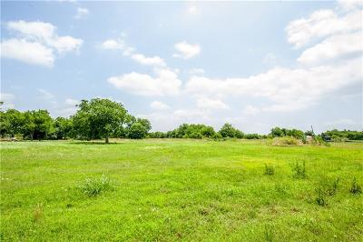 Waxahachie Residential Lots & Land For Sale: 101 Lakeway Drive