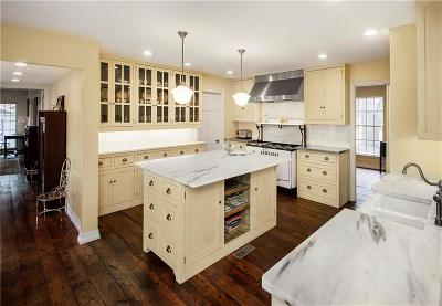 Single Family Home For Sale: 13842 Sprucewood Drive