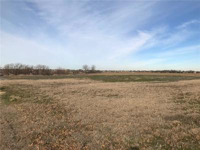 Waxahachie Residential Lots & Land For Sale: 5089 April Lane