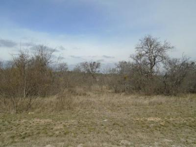 Brownwood Residential Lots & Land For Sale: Lot 87 Feather Bay Boulevard