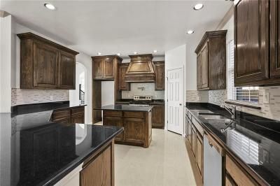 Dallas Single Family Home For Sale: 2616 Pine Street