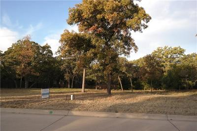 Keller Residential Lots & Land For Sale: 1608 Lismore Court
