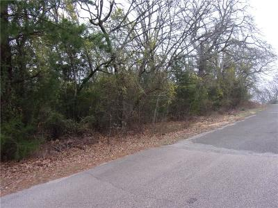 Residential Lots & Land For Sale: 407 Long Shadow
